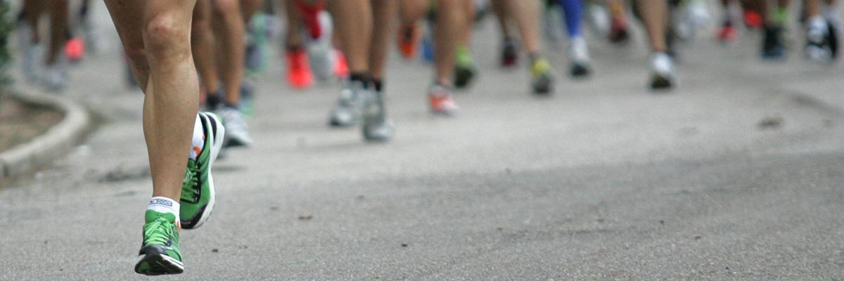 Marató